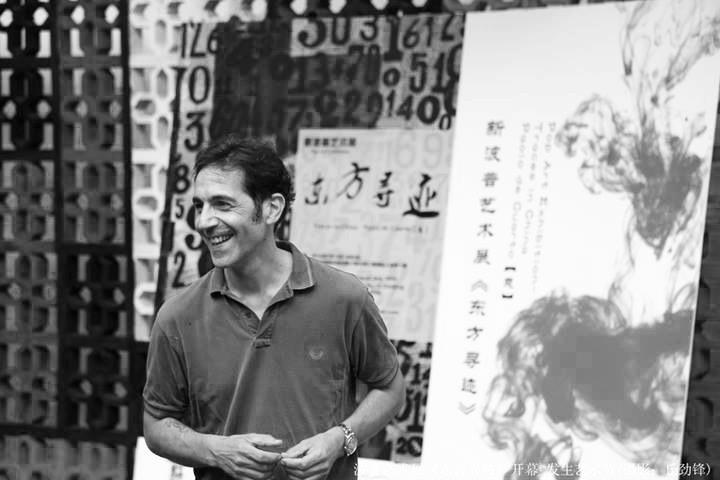 Paolo De Quarto