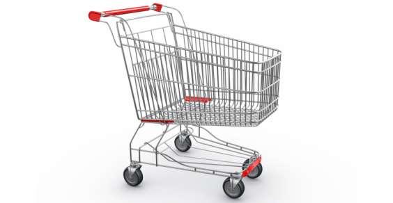 supermercati brasile