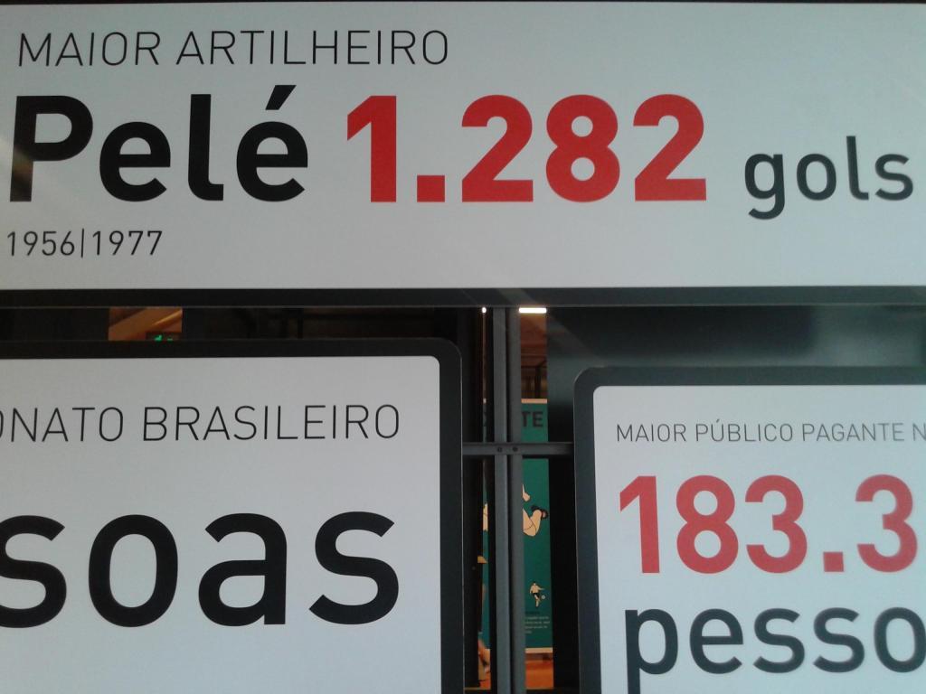 Pelè Brasil