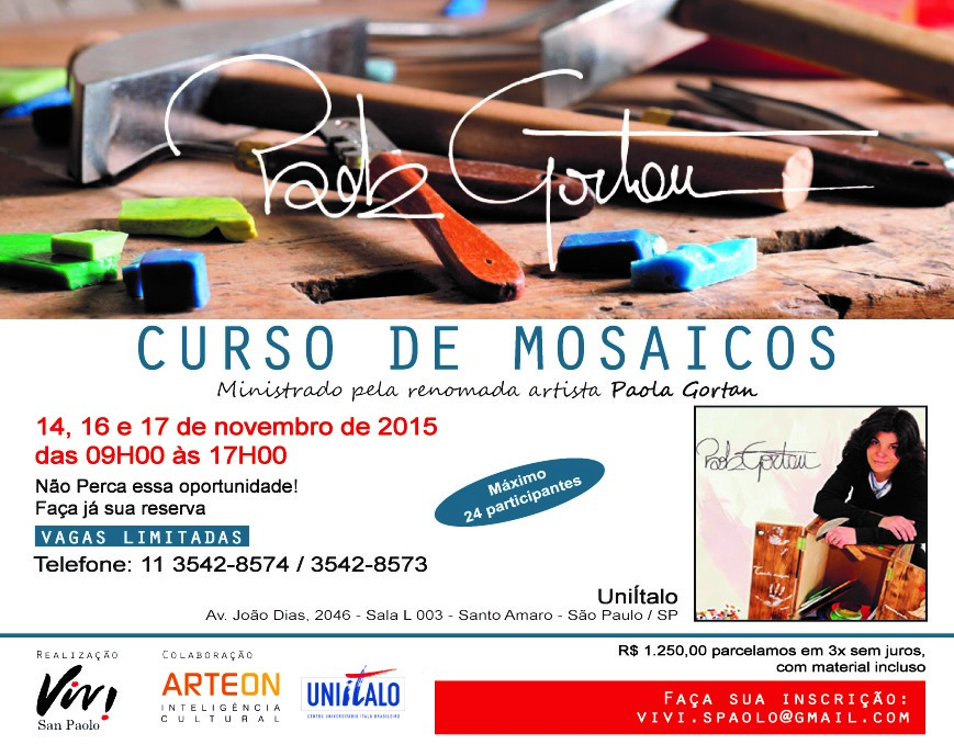 convite_mosaico
