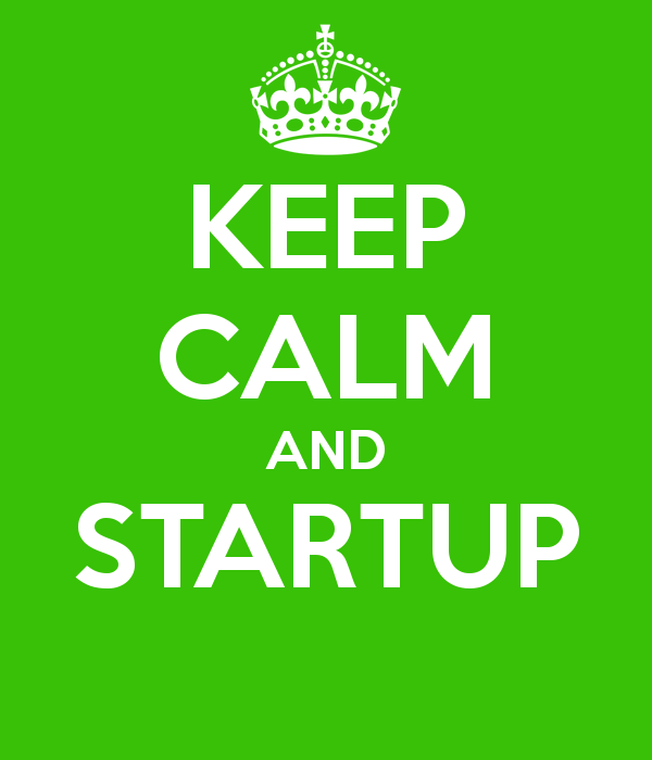 keep-calm-and-startup-18
