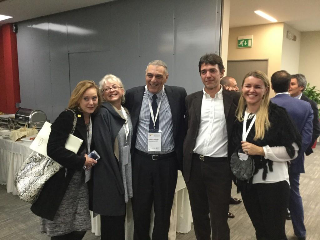 delegazioni estere3