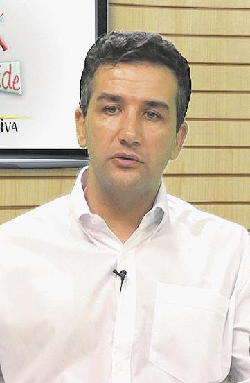 Dott. Mauro Bibancos De Rose