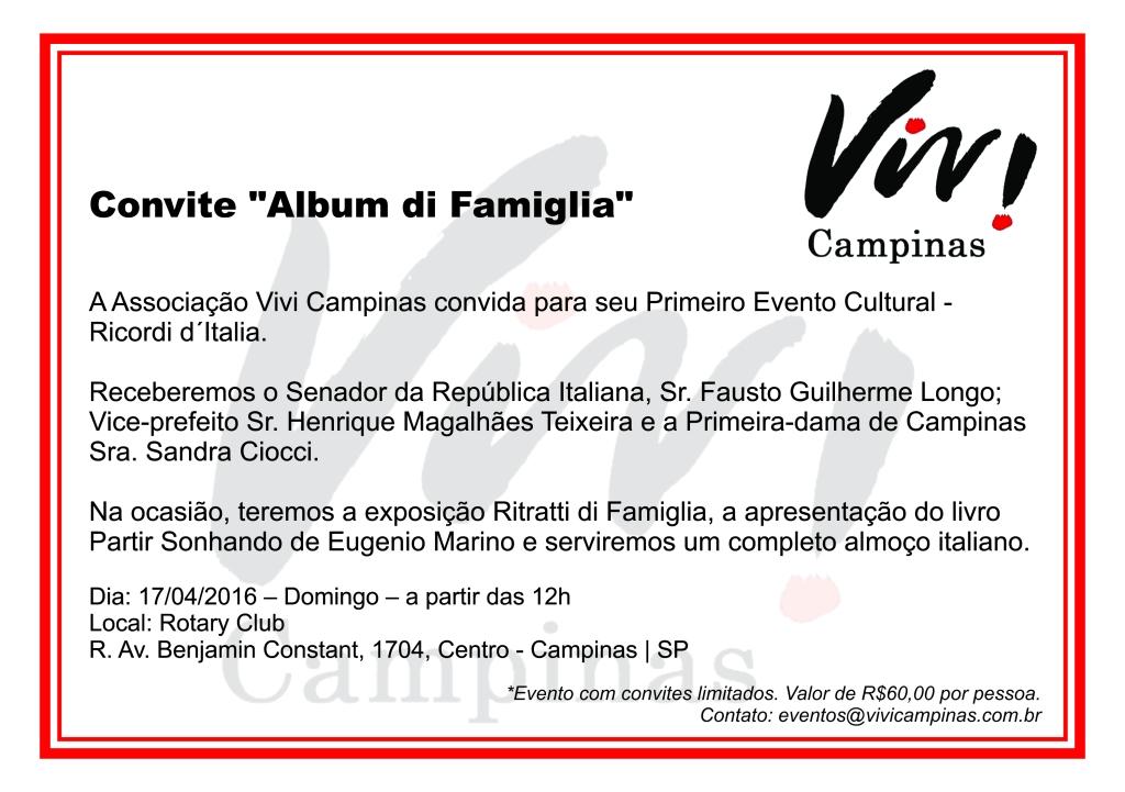 Convite_ricordi_