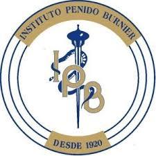 penido