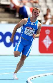 Matteo Galvan